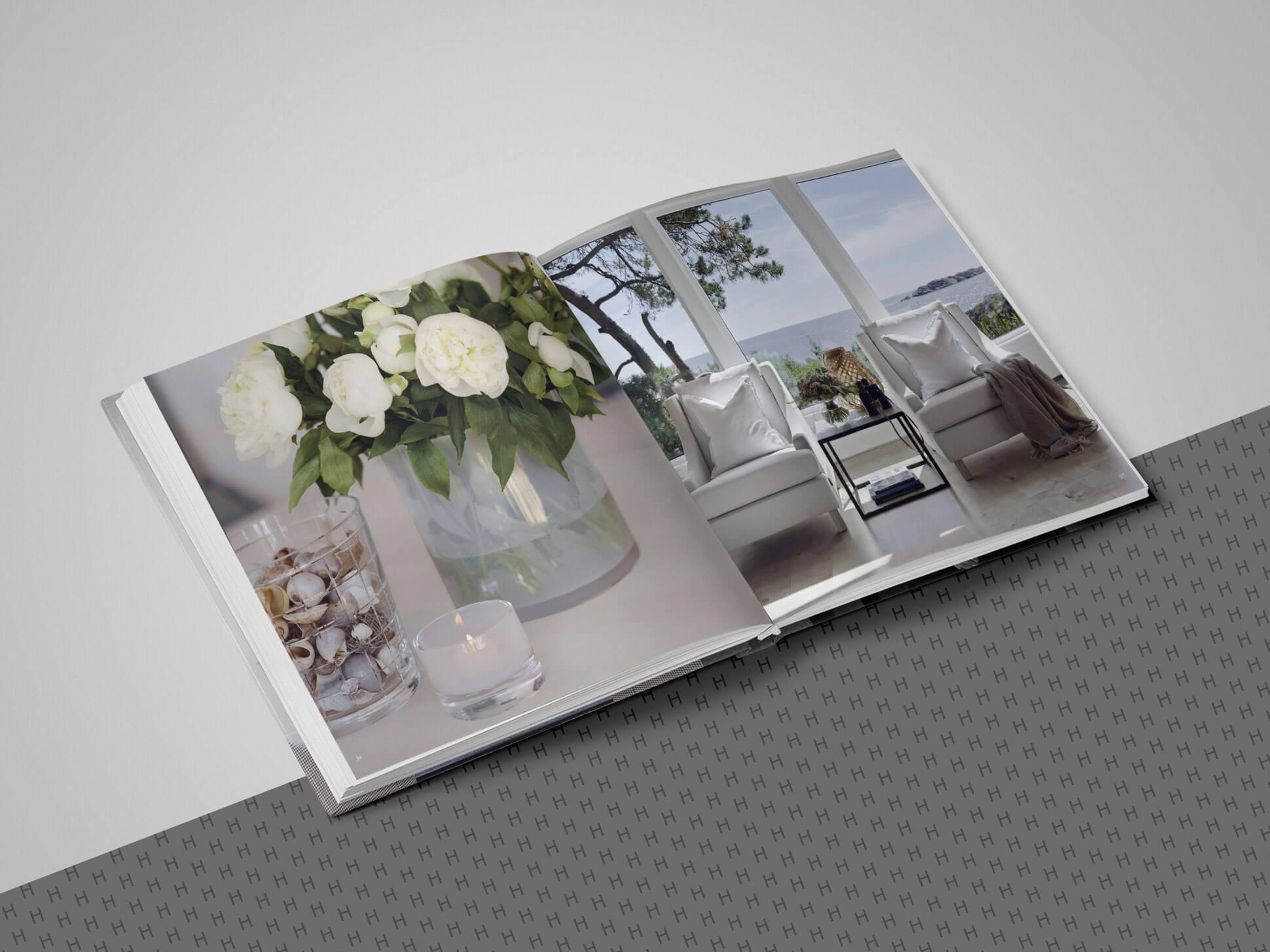 Bokdesign Bohus Interiordesigner Halvor Bakke Nordic State