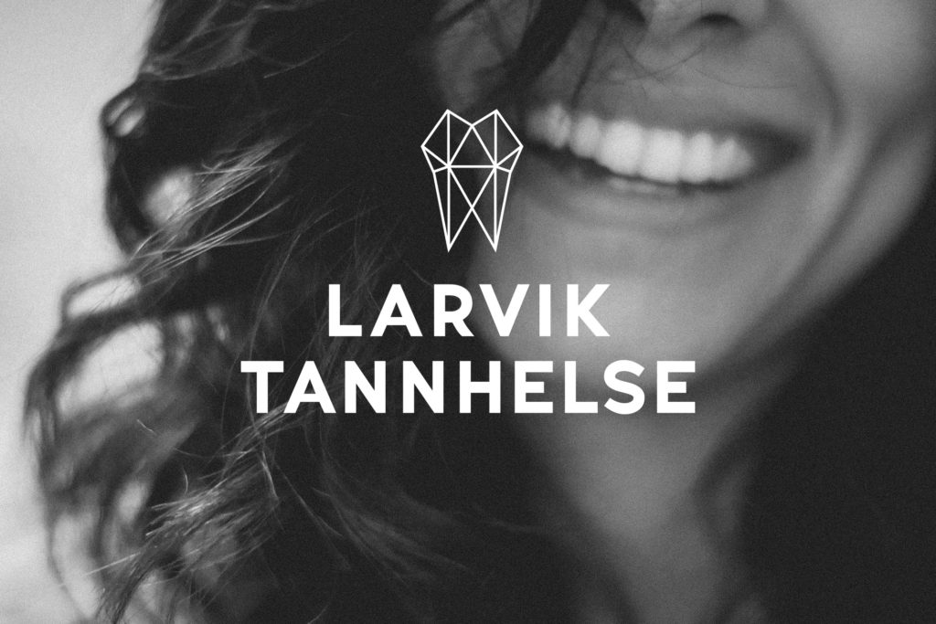 Larvik Tannhelse